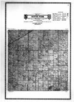 South Fork Township, Kanabec County 1915